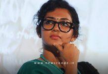 Parvathy - Bobby Sanjay Movie